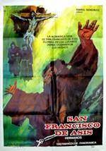 San Francisco de Asís (1973)