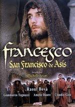San Francisco de Asís (2002)