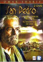 San Pedro (2005)