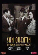 San Quentin (1946) (1946)