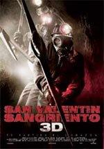 San Valentín sangriento 3D (2009)