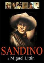 Sandino (1990)