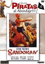 Sandokan (1963)