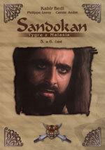 Sandokán, el tigre de Malasia (1976)