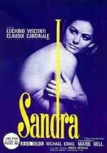 Sandra (1965)
