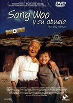 Sang Woo y su abuela (2002)