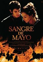 Sangre de mayo (2008)