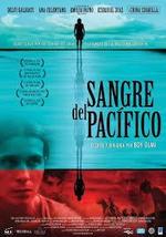 Sangre del Pacífico (2009)