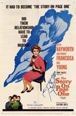 Sangre en primera página (1959)