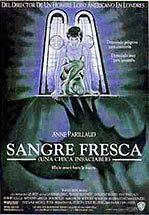 Sangre fresca (1992)