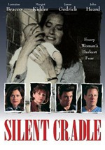 Sangre inocente   (1997)
