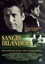 Sangre irlandesa (2004)