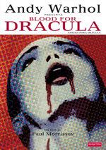 Sangre para Drácula (1974)