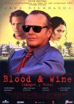 Sangre y vino (1996)