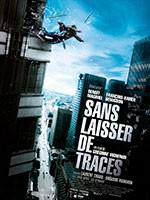 Sans laisser de traces (2010)