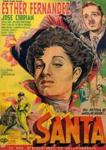 Santa (1943)