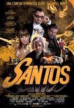 Santos (2008)