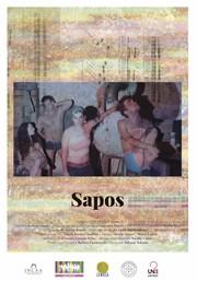 Sapos (2018)