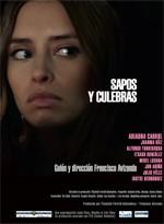 Sapos y culebras (2013)