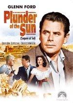 Saqueo al sol (1953)