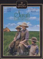 Sarah (1991)