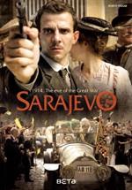 Sarajevo. El atentado (2014)