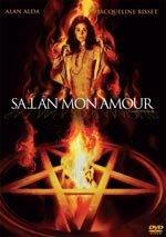 Satán, mon amour