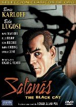 Satanás (1934)
