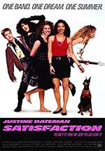 Satisfacción (1988)