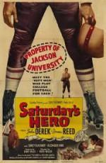 Saturday's Hero  (1951)
