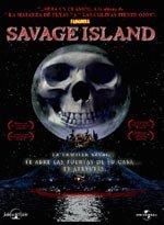 Savage Island (2003)