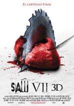 Saw VII 3D (2010)