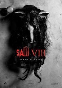 Saw VIII (2017)