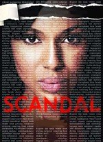 Scandal (2011)
