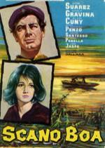 Scano Boa (1961)