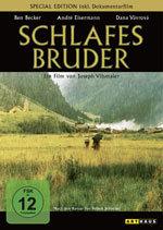 Schlafes Bruder (1995)