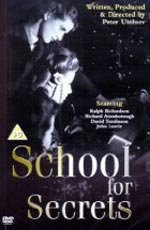 School for Secrets (1946)