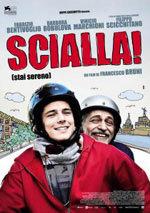 Scialla! (2011)