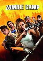 Zombie Camp (2015)