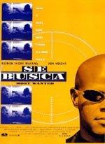 Se busca (1997)