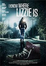 Sé dónde está Lizzie (2015)