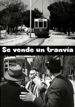 Se vende un tranvía (1959)
