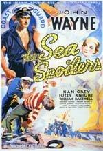 Sea Spoilers (1936)