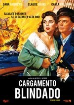 Cargamento blindado (1951)