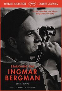 Entendiendo a Ingmar Bergman (2018)