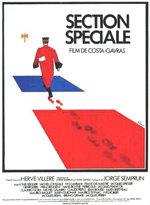 Sección especial (1975)