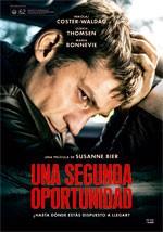 Una segunda oportunidad (2014)