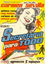 Secretaria para todo