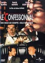 Secreto de confesión (1995)