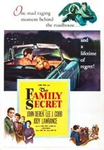 Secreto de familia (1951)